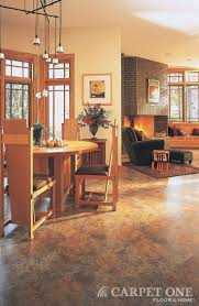 Kitchen And Dining Room Flooring 17 Best Images About Floor Laminate On Pinterest Carpets