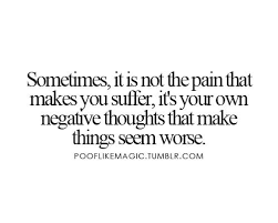 Image Result For Love And Pain Love Life And Everything In Unique Quotes About Love And Pain