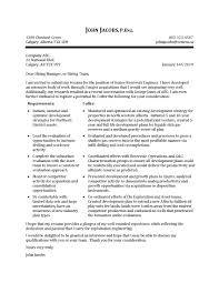 Cover Letter Addressed To Two People Community Development Facilitator Cover Letter