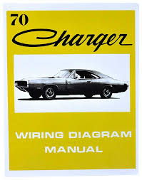 mopar b body charger parts literature multimedia literature 1970 dodge charger wiring diagram manual