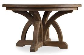 round dining room table with leaf. Creative Ideas Round Dining Table With Leaf Stunning Hooker Furniture Room Corsica W1 B