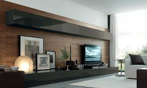 Modern Wall Design Ideas For Living Room Wall Unit Designs For Small Classy Modern Wall Unit Designs For Living Room