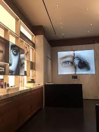 hourgl cosmetics soho cosmetics beauty supply 42 crosby st soho new york ny phone number yelp