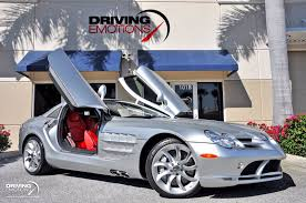 Certified dealers are contractually obligated by truecar to meet certain customer service requirements and complete the truecar dealer certification program. Used Mercedes Benz Cars For Sale With Photos Autotrader
