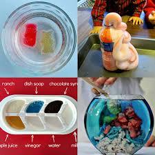 fair project ideas tinkerlab science fair project ideas tinkerlab