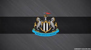 Newcastle United Bedroom Wallpaper Nufc Wallpaper For Bedroom A Wallppapers Gallery