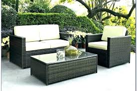 outdoor sofa covers couch international cover reviews patio furniture home design with fire pit couk