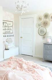 Small Picture 25 best Woman bedroom ideas on Pinterest Dream teen bedrooms