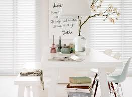 feng shui dining room wall color. house #2 has a beautiful all-white dining room in the east (health \u0026 family bagua area). is this good feng shui? white color shui wall