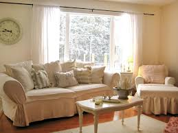 shabby chic living room furniture. Amazing Shabby Chic Living Room Ideas Simple Furniture With Shab Rooms And Dining Decorating L