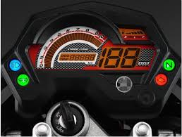 aliexpress com buy fast motorcycle digital speedometer meter aliexpress com buy fast motorcycle digital speedometer meter used for yamaha fz 16 fz16 from reliable digital speedometer suppliers on sclmotos motocross