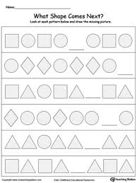 Parts of Speech Sheet   Parents   Scholastic moreover Early Childhood Educational Resources  Lessons  Worksheets and moreover Seek and Find Sight Words   Lesson Plan   Education besides Word Recognition Worksheet Worksheets for all   Download and Share besides  in addition fortable Human Body Worksheets For Kids Learning Printables in addition Preschool Math Worksheets   Printables   Education in addition Fraction Math Worksheets together with Free printable Preschool Worksheets  word lists and activities together with Free Spanish Worksheets   Online   Printable as well Fraction Fundamentals  Part of a Whole   Worksheet   Education. on free parts word recognition worksheet for preschool kindergarten math worksheets learning part