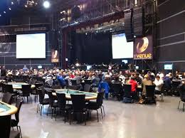 Horseshoe Venue Seating Chart Horseshoe Casino Theater Palms Casino Floor Plan