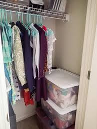 kid s bedroom closet children s bedroom closet after professional organizer wilmington nc jam