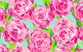 Lilly Pulitzer Patterns Lilly Pulitzer Patterns Diy Make Your Awesome Appearance With