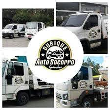 Guinchos Durique Auto Socorro - Home | Facebook