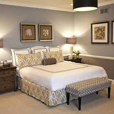 decorative pictures for bedrooms. Delighful Bedrooms Bedroom Decorative Chair Rail Ideas Crown Molding  For Bedrooms  Throughout Pictures