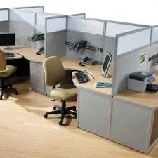 office furniture design images.  office all images and office furniture design
