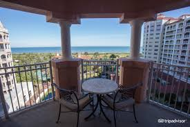hammock beach resort review family vacation critic we search 200 sites to find the best hotel chaggie downunder february 2011 evening