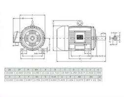 weg motors wiring diagram weg image wiring diagram weg motor capacitor wiring diagram wiring diagram and hernes on weg motors wiring diagram