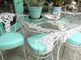 vintage patio furniture ideas about vintage patio furniture on vintage y recycled plastic patio chairs vintage patio furniture
