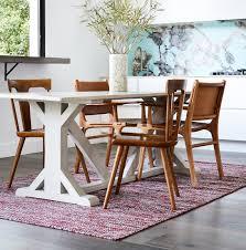 indoor outdoor rugs p e t
