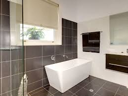 enchanting new impressive new bathroom