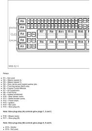 05 range rover fuse box wiring diagram mega 05 range rover fuse diagram wiring diagrams 05 range rover fuse box