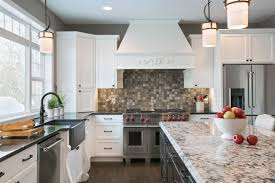 Kitchen Remodelling Tips Model Awesome Design Inspiration