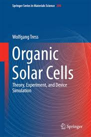 The Fundamentals Of Product Design Richard Morris Pdf Organic Solar Cells Ebook By Wolfgang Tress Rakuten Kobo