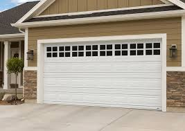 martin garage doorsResidential