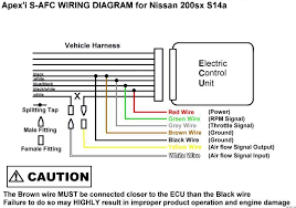 safc_ecu_wiring_diagram safc wiring diagram wiring schematics \u2022 wiring diagrams j squared co on safc wiring diagram