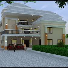 architecture design house. Cool Architecture Design House 45 Architect Home Ideas 1527542992 680x680 C6dc6ba3fb7ba790 Table E