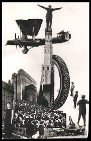 alex google tel aviv. Alexander Rodchenko Collage - Google Search Alex Tel Aviv