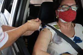 Guarulhos abre cadastro para novos grupos da vacinação contra a covid-19 -  Guarulhos Hoje