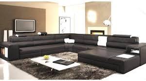 affordable modern furniture dallas. Best Scheme Attractive Ideas Affordable Modern Furniture In Miami Toronto Of Dallas E