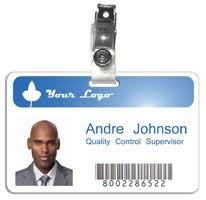 438-8850 Holders Companies Laminex The And Family Of Id Lanyards Accessories Badge 800 Card