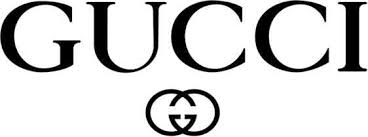 gucci logo. design elements of the gucci logo blog by logomyway -