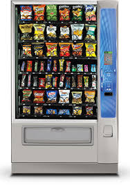 Vending Machine Rental Prices Adorable Crane Merchandising Systems Leading FullService Vending Solutions