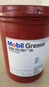 Jual Grease Mobil Polyrex Em 16kg Jakarta Pusat Budi Grease Tokopedia