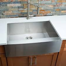 costco kitchen sink. Hahn Chef Series Handmade Medium Single Bowl Farmhouse Sink Costco Kitchen H