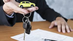 find invoice price return to invoice rti car insurance add on cover for your car