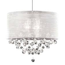 crystal chandelier with black drum shade crystal chandelier with drum shade amazing on dining room and crystal chandelier with black drum shade