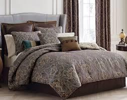 bedding set Tar Bedspreads California King Beautiful