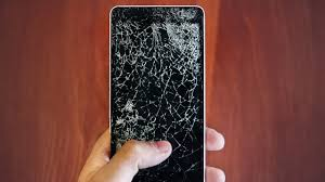 First and foremost you need to do is to retain the invoice of the mobile which says about the ownership of the phone. Should You Buy Cell Phone Insurance Clark Howard