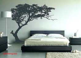 wall decor stickers wall decals wall decals beautiful wall stickers for bedrooms interiors throughout wall