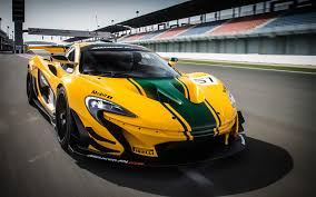 Another element contributing to lighter weight is the heavy application of carbon fiber in the chassis and other parts of the hypercar. Power List Best Power To Weight Ratios In The World Autocar