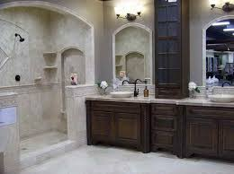 country bathroom shower ideas. 116 best master bathroom ideas images on pinterest | ideas, bathrooms and remodelling country shower
