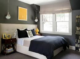 Bedroom Accent Wall Color Accent Wall Colors For Small Rooms Bedroom With Paint Inspirations