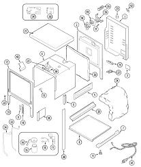 Toyota duet wiring diagram